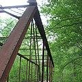 Bridge 246 at Patoka, eastern side.jpg