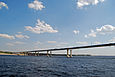 Bridge Across The Volga.jpg