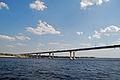 Bridge Across The Volga.jpg