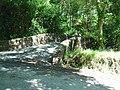 Bridge in Clahane - geograph.org.uk - 491421.jpg