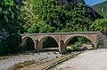 Bridge in La Malene.jpg