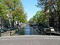 Bridges & Canals (5718706411).jpg