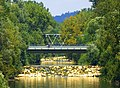 Bridges - panoramio (5).jpg