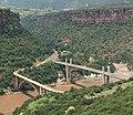 Bridges across the Blue Nile Gorge2.jpg