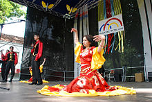 Bridges of Culture 2009.jpg