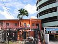 Bridgetown 020.jpg