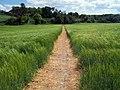 Bridleway (4649429517).jpg