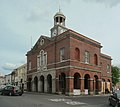 Bridport Town Hall.jpg