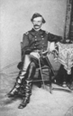 Brigadier General Schurz.png