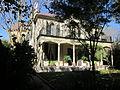 Briggs-Staub House New Orleans House 2.JPG