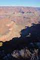 Bright Angel Trail, Grand Canyon (6630449897).jpg