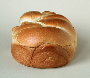 Glossary of French expressions in English - Brioche