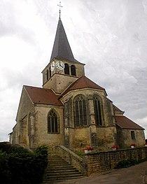 Brion-sur-Ource.jpg