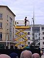Bristol MMB I0 Cabot Circus Grand Opening.jpg