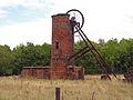 Britain Pit, Butterley (6106811391).jpg
