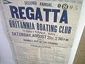 Britannia Yacht Club regatta 1895.jpg