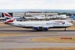 British Airways, G-BNLY, Boeing 747-436 (30536908398).jpg