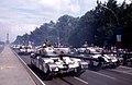British Chieftain tanks.JPEG