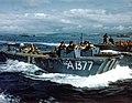 British LCA 1944.jpg