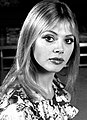 Britt Ekland 1972.jpg
