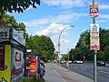 Britz - Gutschmidtstrasse - geo.hlipp.de - 40670.jpg