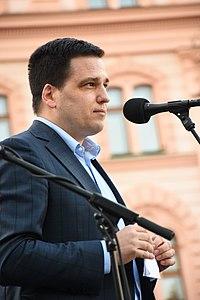 Brno-demonstrace-proti-Andreji-Babišovi-a-jeho-zneužívání-moci2018l.jpg