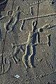 Bro utmark - KMB - 16000300029303.jpg