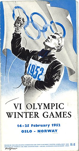 Brochure Winter Olympics 1952 Oslo.jpg