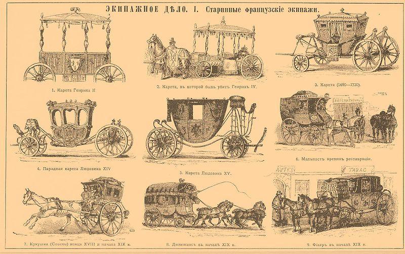 File:Brockhaus-Efron Carriages 1.jpg
