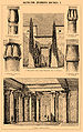 Brockhaus and Efron Encyclopedic Dictionary b22 514-1.jpg