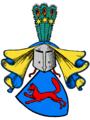 Brockhusen-Stamm-Wappen II.png
