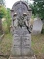 Brockley & Ladywell Cemeteries 20170905 104359 (46722666505).jpg