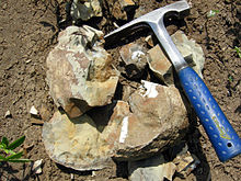BrokenConcretion22.jpg