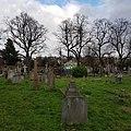 Brompton Cemetery – 20180204 132707 (28387154559).jpg