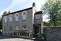 Brook House Bradwell-2.jpg