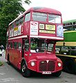 Brooklands Museum RML 2504.JPG