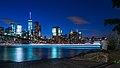 Brooklyn-15 (29430317796).jpg