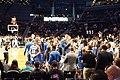 Brooklyn Nets vs NY Knicks 2018-10-03 td 094 - 1st Quarter.jpg