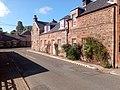 Broughton Village, Gavington.jpg