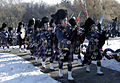 Bruce Park Cenotaph Remembrance Day 2008.jpg