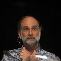 Bruce Schneier at CoPS2013-IMG 9190.jpg