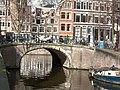 Brug 19 in de Herengracht over de Blauwburgwal foto 3.jpg