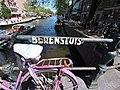 Brug 65, Berensluis, in de Berenstraat over de Prinsengracht foto 1.JPG
