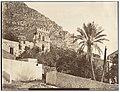 Bruno, Giuseppe (1836-1904) - n. 039 - Abbadia vecchia - Taormina.jpg