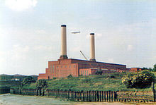 Brunswick wharf power station.jpg