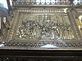 Brussel St-NIklaaskerk Reliekschrijn Gorcum detail 03.JPG