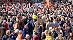 Brussels 2016-04-17 15-35-06 ILCE-6300 9351 DxO (28270139643).jpg