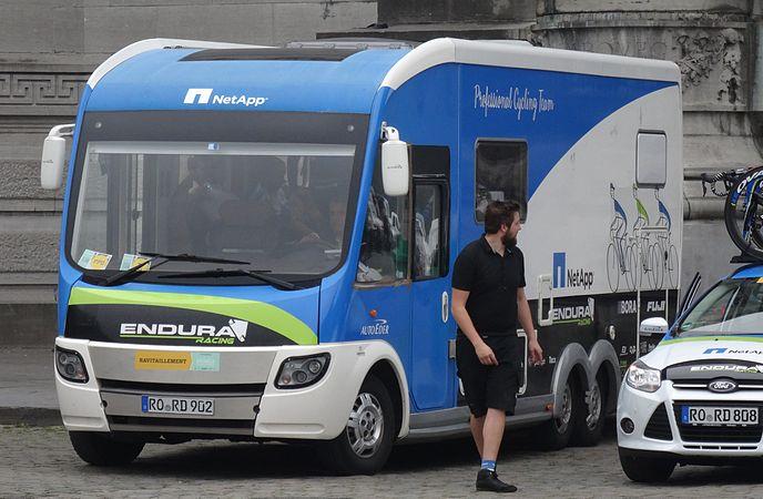 Bruxelles et Etterbeek - Brussels Cycling Classic, 6 septembre 2014, départ (A031).JPG