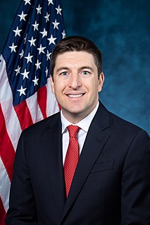 Bryan Steil American politician