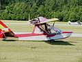 Buccaneer II C-IMDC.jpg